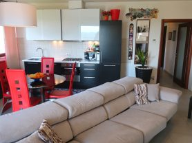 Immobiliare Caporalini real-estate agency - Apartment - Ad SS639 - Picture: 6