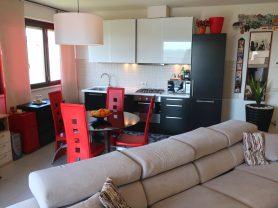 Immobiliare Caporalini real-estate agency - Apartment - Ad SS639 - Picture: 7