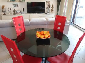 Immobiliare Caporalini real-estate agency - Apartment - Ad SS639 - Picture: 8