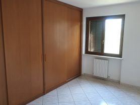 Immobiliare Caporalini real-estate agency - Apartment - Ad SS648 - Picture: 10