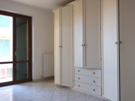 Immobiliare Caporalini real-estate agency - Apartment - Ad SS648 - Picture: 12