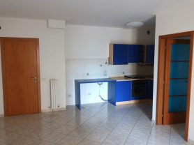 Immobiliare Caporalini real-estate agency - Apartment - Ad SS648 - Picture: 1