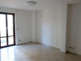 Immobiliare Caporalini real-estate agency - Apartment - Ad SS648 - Picture: 4