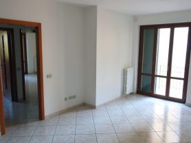 Immobiliare Caporalini real-estate agency - Apartment - Ad SS648 - Picture: 5