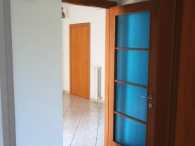 Immobiliare Caporalini real-estate agency - Apartment - Ad SS648 - Picture: 6