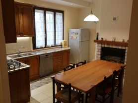 Immobiliare Caporalini real-estate agency - Semi-detached house - Ad SS651 - Picture: 10