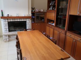 Immobiliare Caporalini real-estate agency - Semi-detached house - Ad SS651 - Picture: 12