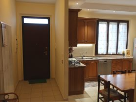 Immobiliare Caporalini real-estate agency - Semi-detached house - Ad SS651 - Picture: 17