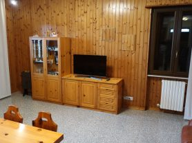 Immobiliare Caporalini real-estate agency - Semi-detached house - Ad SS651 - Picture: 19