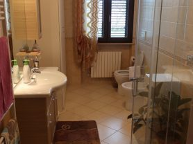 Immobiliare Caporalini real-estate agency - Semi-detached house - Ad SS651 - Picture: 20