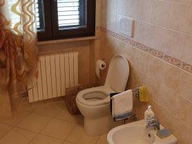 Immobiliare Caporalini real-estate agency - Semi-detached house - Ad SS651 - Picture: 22