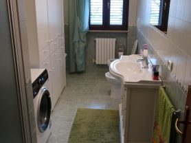 Immobiliare Caporalini real-estate agency - Semi-detached house - Ad SS651 - Picture: 24