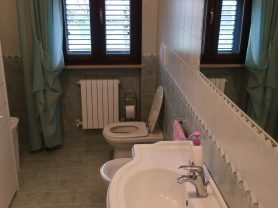 Immobiliare Caporalini real-estate agency - Semi-detached house - Ad SS651 - Picture: 26