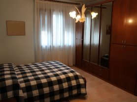 Immobiliare Caporalini real-estate agency - Semi-detached house - Ad SS651 - Picture: 27