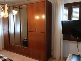 Immobiliare Caporalini real-estate agency - Semi-detached house - Ad SS651 - Picture: 28