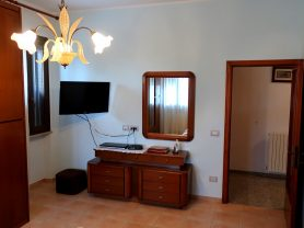 Immobiliare Caporalini real-estate agency - Semi-detached house - Ad SS651 - Picture: 29