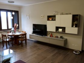 Immobiliare Caporalini real-estate agency - Semi-detached house - Ad SS651 - Picture: 30