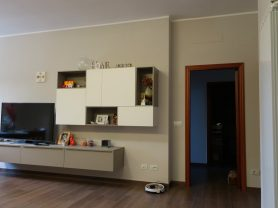 Immobiliare Caporalini real-estate agency - Apartment - Ad SS651-1 - Picture: 1