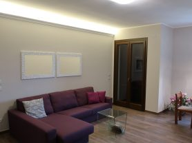 Immobiliare Caporalini real-estate agency - Apartment - Ad SS651-1 - Picture: 2