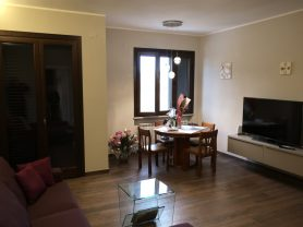 Immobiliare Caporalini real-estate agency - Apartment - Ad SS651-1 - Picture: 3