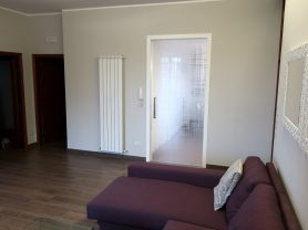 Immobiliare Caporalini real-estate agency - Apartment - Ad SS651-1 - Picture: 4