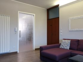 Immobiliare Caporalini real-estate agency - Semi-detached house - Ad SS651 - Picture: 36