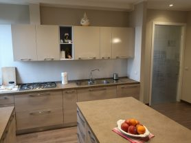 Immobiliare Caporalini real-estate agency - Semi-detached house - Ad SS651 - Picture: 37