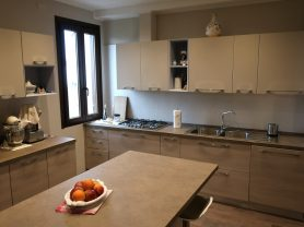 Immobiliare Caporalini real-estate agency - Apartment - Ad SS651-1 - Picture: 8