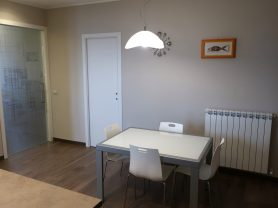 Immobiliare Caporalini real-estate agency - Apartment - Ad SS651-1 - Picture: 9