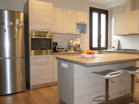 Immobiliare Caporalini real-estate agency - Semi-detached house - Ad SS651 - Picture: 41
