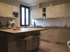 Immobiliare Caporalini real-estate agency - Semi-detached house - Ad SS651 - Picture: 42