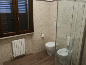 Immobiliare Caporalini real-estate agency - Semi-detached house - Ad SS651 - Picture: 44