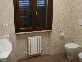 Immobiliare Caporalini real-estate agency - Semi-detached house - Ad SS651 - Picture: 47