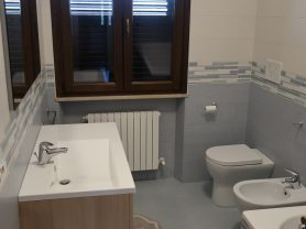 Immobiliare Caporalini real-estate agency - Semi-detached house - Ad SS651 - Picture: 49