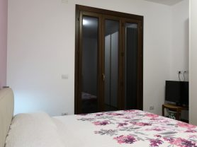 Immobiliare Caporalini real-estate agency - Semi-detached house - Ad SS651 - Picture: 54