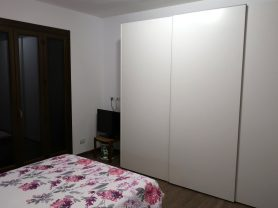 Immobiliare Caporalini real-estate agency - Apartment - Ad SS651-1 - Picture: 25