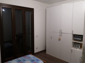 Immobiliare Caporalini real-estate agency - Apartment - Ad SS651-1 - Picture: 27