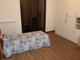 Immobiliare Caporalini real-estate agency - Semi-detached house - Ad SS651 - Picture: 59
