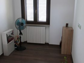Immobiliare Caporalini real-estate agency - Apartment - Ad SS651-1 - Picture: 30