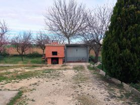 Immobiliare Caporalini real-estate agency - Semi-detached house - Ad SS651 - Picture: 5
