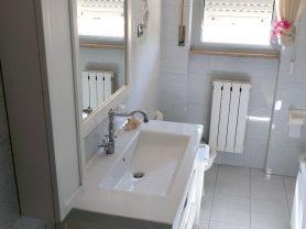 Agenzia Immobiliare Caporalini - Appartamento - Annuncio SS644 - Foto: 9
