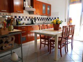 Agenzia Immobiliare Caporalini - Appartamento - Annuncio SS644 - Foto: 0