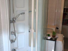 Agenzia Immobiliare Caporalini - Appartamento - Annuncio SS644 - Foto: 10