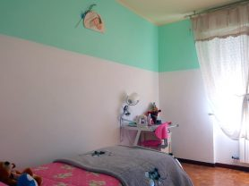 Immobiliare Caporalini real-estate agency - Apartment - Ad SS644 - Picture: 11