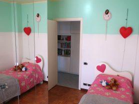 Agenzia Immobiliare Caporalini - Appartamento - Annuncio SS644 - Foto: 13