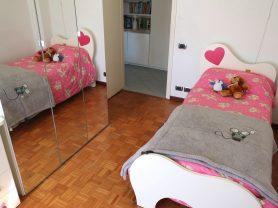 Agenzia Immobiliare Caporalini - Appartamento - Annuncio SS644 - Foto: 14