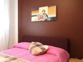 Immobiliare Caporalini real-estate agency - Apartment - Ad SS644 - Picture: 16