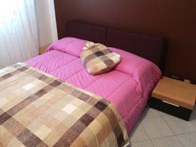 Agenzia Immobiliare Caporalini - Appartamento - Annuncio SS644 - Foto: 17