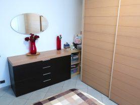 Agenzia Immobiliare Caporalini - Appartamento - Annuncio SS644 - Foto: 18