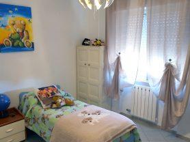 Agenzia Immobiliare Caporalini - Appartamento - Annuncio SS644 - Foto: 19